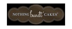 Nothing bundt cakes image