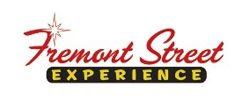 Fremont street logo