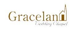Gracelan logo