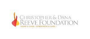 Christopher logo