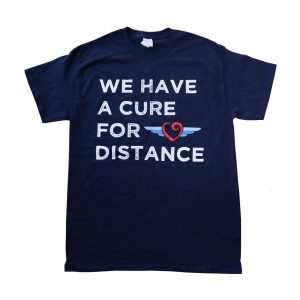 Shirt front image