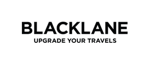 logo of blacklane