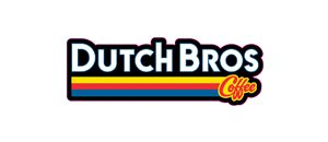 logo of dutchbros