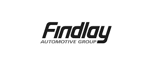 logo of findlay