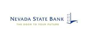 logo of necada state bank